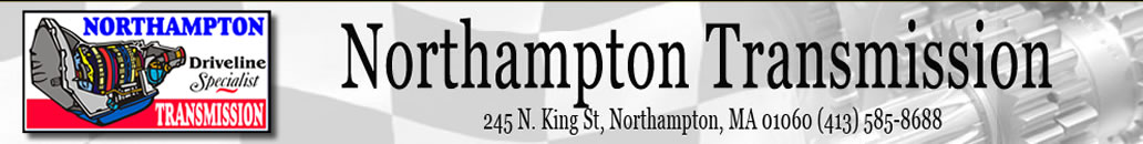Northampton Transmission-Serving Amherst, Easthampton, Belchertown, Chicopee, Greenfield and Holyoke.